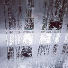 "Gefällt 0 Mal, 1 Kommentare - @lizzievibes auf Instagram: ""Beautiful - slightly worrying about window though 😳"" No Worries, Windows, Beautiful, Instagram, Ramen, Window"