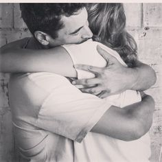 Hug, Couple Photos, Couples, Couple Shots, Couple Photography, Couple, Couple Pictures, Cuddle