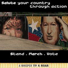 #mememonday #theywillbeheard #humanrightsday Human Rights Day, Whisper, Documentary, Egypt, Memes, Movie Posters, Hush Hush, Film Poster, The Documentary