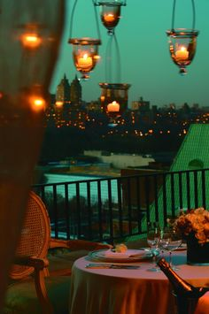 The Storied Carlyle A Rosewood Hotel Has Been Proudly Standing Over Iconic Central Park Since