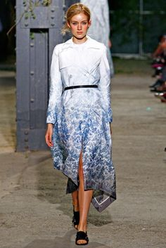 fashion-shows/spring-2012-ready-to-wear/band-of-outsiders