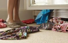 rumli Blind Corner Cabinet, Konmari Method, Marie Kondo, Old Clothes, Laundry Hamper, Tidy Up, Tool Organization, Organizing Your Home, Organizing Ideas