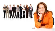 The People Company, Specialist Recruitment & Consultancy