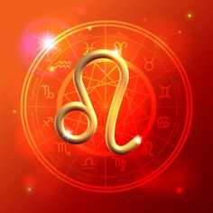 What does your 2020 horoscope have in store? Read your 2020 astrology for a view of the year ahead, and your individual 12 zodiac sign's astrology forecast. Leo Horoscope, Leo Zodiac, Capricorn, Career Astrology, Astrology Leo, Happy Birthday Leo, Leo Symbol, Astrology Forecast, Leo Quotes