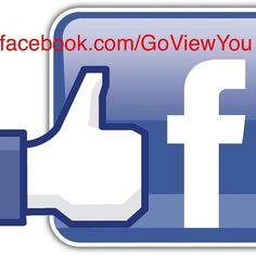 Follow and like us on #facebook #goviewyou -How do you make a great first impression?  #Job #VideoResume #VideoCV #jobs #jobseekers #careerservices #career #students #fraternity #sorority #travel #application #HumanResources #HRManager #vets #Veterans #CareerSummit #studyabroad #volunteerabroad #teachabroad #TEFL #LawSchool #GradSchool #abroad #ViewYouGlobal viewyouglobal.com ViewYou.com #markethunt MarketHunt.co.uk bit.ly/viewyoupaper #HigherEd