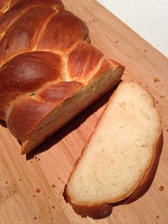 Elsa fletteloff Elsa, Bread, Food, Breads, Hoods, Meals, Bakeries, Jelsa