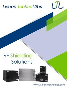 *Rf Shield Box in India* (y) Click below link to know about Rf shield box Spacious Box Manufacturers, Radio Frequency, Personalised Box, Boxer, Wifi, Anechoic Chamber, India, Bluetooth, Artificial Intelligence
