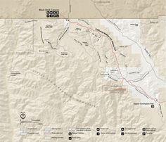 joshuatreeindiancoverockclimbingmapgif 1171845 Joshua