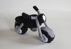 Virkaten Baby Shoes, Crochet, Blog, Kids, Fashion, Crochet Hooks, Children, Moda, Boys