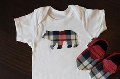 Baby Bear Onesie, Baby Onesie with Bear, Toddler Onesie, Baby Clothes, Baby Gift, Girl Bodysuit, Boy Bodysuit - http://www.babies-clothes.info/baby-bear-onesie-baby-onesie-with-bear-toddler-onesie-baby-clothes-baby-gift-girl-bodysuit-boy-bodysuit.html