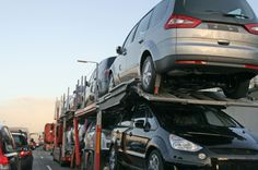 Moving? Here's How to Transport Your Car Across the Country http://www.realtor.com/advice/moving-heres-how-to-transport-your-car-across-the-country/