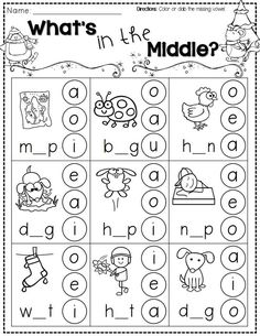 √ Letter W Worksheets for Kindergarten. 8 Letter W Worksheets for Kindergarten. Missing Letters Worksheet for Kindergarten Letter W Tracing Worksheets Alphabet Worksheet for Preschool Kindergarten Classroom, Kindergarten Activities, Kindergarten Language Arts, Jolly Phonics Activities, Free Activities, Kids Phonics, Short Vowel Activities, Site Words For Kindergarten, Phonics Games For Kids