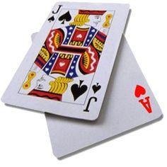 Real Blackjack by SuperLucky Casino, http://www.amazon.com/gp/product/B004HE5TAG/ref=cm_sw_r_pi_alp_Q7k7qb0R8R437
