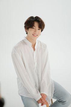 jungkook 2019 x weverse Bts Jungkook, Taehyung, Jungkook Fanart, Jung Kook, Foto Bts, Busan, Taekook, Kpop, Jeongguk Jeon