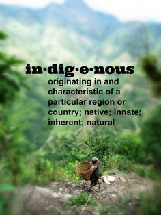 Supporting effective #indigenous missionaries since 1953. www.christianaid.org