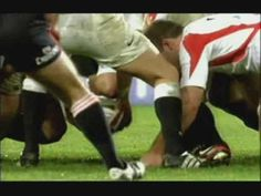 Ireland vs England in Croke Park , 2007 Rugby Videos, Croke Park, Ireland, Soccer, Game, Classic, Sports, Derby, Hs Sports