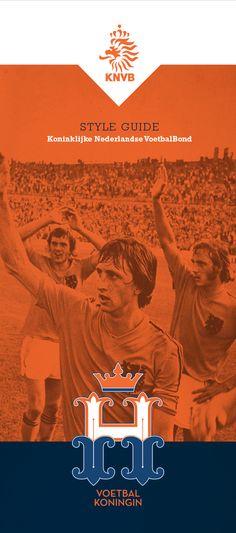knvb-holland-football_01