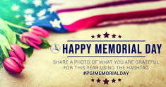 Happy and the entire Proctor Gallagher Institute! Share in the comments below with a photo - what you are for? Bob Proctor Quotes, Abundant Health, Happy Memorial Day, Daily Inspiration Quotes, Grateful, Insight, Families, Freedom, Inspirational Quotes