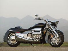 92c915585192 Honda Rune  motorcycles  motorbikes  motocicletas Ducati Classic