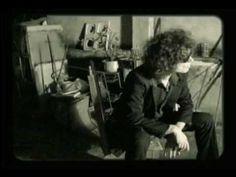 Bunbury - Una Canción Triste | http://pintubest.com