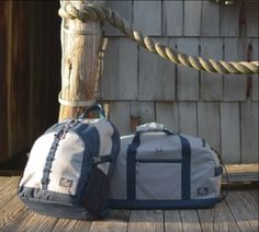 http://virl.io/KtaPEiUO win your choice of ANY bag you see on their website!  Win any SailorBag you Want!