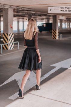 Skater Skirt, Skirts, Summer, Fashion, Moda, Summer Time, Fashion Styles, Skater Skirts, Skirt