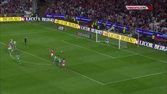 A Minha Chama: 26ªJ: SL Benfica 4 Rio Ave 0