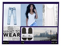 """""""FOR CLOUDY DAY"""" by polygirlvore ❤ liked on Polyvore featuring Topshop, Machine and iSlide"""