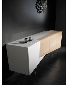 5184 best sideboard console inspiration images in 2019 consoles rh pinterest com