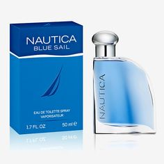 074cc158b9be9 18 Best COLOGNE   PERFUMES images
