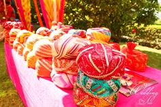A reliable Wedding planning Mumbai for your wedding occasion contact us today to get free quotation for your budget wedding planning Mumbai Wedding Planning, Budget Wedding, Wedding Coordinator Jobs, India Colors, Wedding Decorations, Indian, How To Plan, Party, Calligraphy