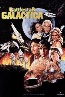 Battlestar Galactica Cast - http://www.watchliveitv.com/battlestar-galactica-cast.html