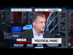This is what we should be focusing on. Dylan Ratigan knows what he's talking about and the way he says it is too epic. So spread this video and let the people know this should be what Occupy Wall Street should be focusing on. That this has to be our one demand.