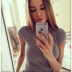 trotsko_masha's Instagram posts   Pinsta.me - Instagram Online Viewer Masha Trotsko, Fitspo, Brows, Girly, Street Style, Womens Fashion, Instagram Posts, Hair, Outfits