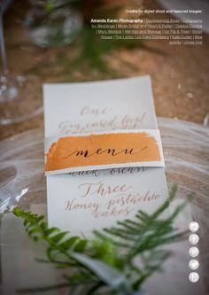 The English Wedding Blog Book 2016 by English Wedding Blog - issuu