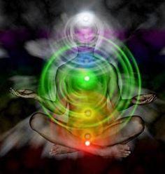 Apa hubungan terapi aura dengan kekayaan?? Simak ulasan kami http://seputarbukaaura.blogspot.com/2015/09/rahasia-terapi-aura-kekayaan.html