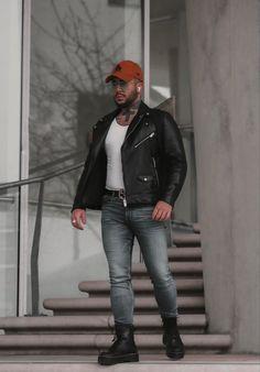 #enricodatu #enrico #datu #datuenrico Trainer, Bomber Jacket, Leather Jacket, Jackets, Fashion, Movie, Studded Leather Jacket, Down Jackets, Moda