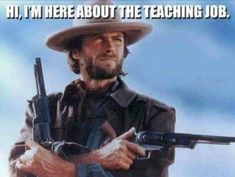The Outlaw Josey Wales - Clint Eastwood. One of my top 5 westerns. Clint Eastwood, Eastwood Movies, Barack Obama, Movie Stars, Movie Tv, Der Joker, The Lone Ranger, Great Western, Western Art