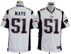 17 best WHOLESALE NFL New England Patriots NIKE JERSEYS images