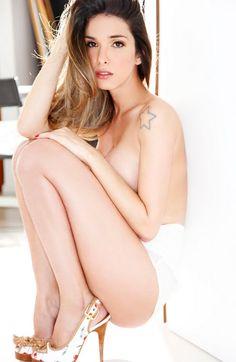 Bianca Freire