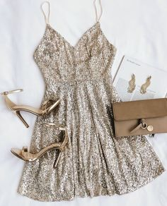 ✨ ✨ link in bio // tap to shop! Hoco Dresses, Dance Dresses, Pretty Dresses, Homecoming Dresses, Beautiful Dresses, Prom, Dressy Outfits, Cute Outfits, Fashion Outfits