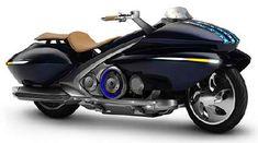 Concept Motorcycles, Car, Vehicles, Automobile, Autos, Cars, Vehicle, Tools