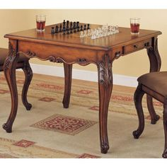 Game Table Pub Height | Furniture | Pinterest | Game Tables, Game And Tables