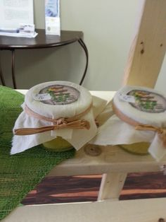 Dandelion Moisturizing Whip - with infused wild dandelion blossoms.dandelions have amazing unique detoxifying and antiseptic properties. Buy this in store or online. Home Crafts, Natural Remedies, Lotion, Moisturizer, Dandelions, Blossoms, Nature, Stuff To Buy, Unique