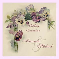 http://www.purpleweddinginvitations.info/product/views/thumbs/purple_pansies_square_wedding_invitation-r944bbf61eb754b7bad7d9138fada2280_imt...
