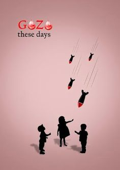 Art of Resistance #GAZA #Palestine