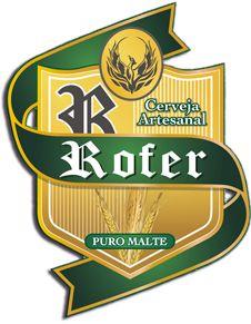 Rofer