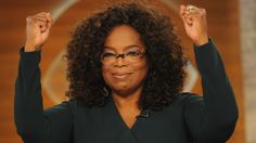 Oprah has saved Weight Watchers by buying a 10 percent stake in the company.
