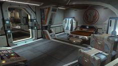swtor-thunderclap-starship-ss03_800x450.jpg 800×450 pixels