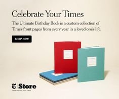 167 Best 75th Birthday Gift Ideas Images On Pinterest